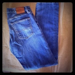 Lucky Brand Jeans 30/32